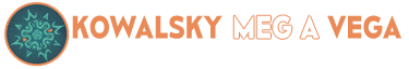 Kowalsky meg a Vega hivatalos weboldal |